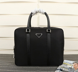P 0872new bag space to meet daily necessities lightweight fabrics soft and comfortable necessities for men and women
