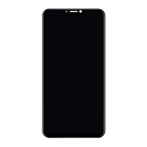 زجاج العرض إصلاح كيت شاشة LCD محول الأرقام لاسوس Zenfone5-ZE620KL