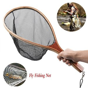 Fishing Net Nylon Practical Fish Line Folding Fishnet Dip Cage Portable Black Outdoor