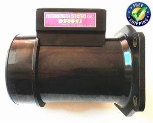 1 paketi Sıcak Satış Japonya Orijinal Hava Akış Metre 22680-31U00 22680-31U05 A36-608 E60 Nissan Cefiro Skyline için MAF Sensörleri