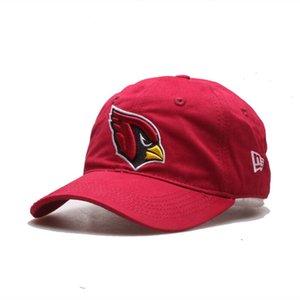 Горячая Оптовая продажа дизайнерские шляпы шапки мужчины осень и зима бейсболка открытый козырек рыбалка cap защита от солнца sun hat cap женский