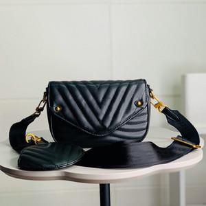 çanta waistbag Göğüs Çanta Çanta Büyük Çantalar Gerçek Deri Cüzdan Kemer Tote Crossbody Çanta çanta, mini çantayı mens