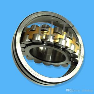 Esférico rolamento de rolos 0234206 85 * 180 * 41 Prop balanço Shaft Bearing 21317 para balanço Redutor Gearbox Fit Dispositivo HIT UH063 Escavadeira