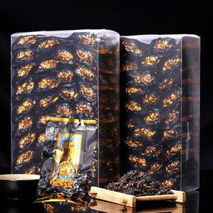 250g de Oolong Negro Tikuanyin Pierde Peso té verde superior de Oolong té orgánico lazo Guan Yin té para bajar de peso de China Verde de Alimentos