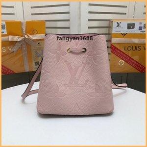 luxoDesigner a33 2019 hot venda mulheres bolsas de grife de luxo crossbody sacos de ombro mensageiro saco cadeia de boa qualidade pu bolsas mão