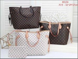 2020 lona preta sacos de ombro saco verdadeiro bolsas de couro de moda saco crossbody bags laptop negócio do sexo feminino 2019 bolsa
