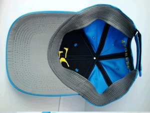 2019 Roger Federer RF Hybrid Baseball caps Tennis Masters football basketball baseball sports caps cotton cap adjustable sun hat