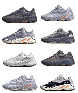 2020 kanye west adidas yeezy boost 700 v2 yeezys chaussures men yecheil scarpe yezzy shoes 3m white black reflective mens women stock x sneakers