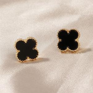 YFJEWE 2020 New hot sale Crystal Rhinestone Earrings Women Gold Sliver Hoop Earrings Fashion Jewelry Earrings For Women000