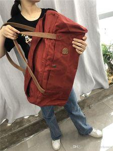 Top Arctic Fox Fjallraven Kanken Handbag Canvas Bags Large Capacity Travel Bag Portable Luggage Bag Lightweight Outdoor Sports Bags Outlet