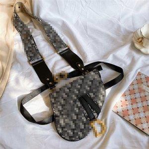 2020 yyyYSLBolsos del diseñador de moda bolsa de cuero Bolsa de hombro Bolsas Crossbody bolso de embrague mochila zapatillas cartera jjjkkk