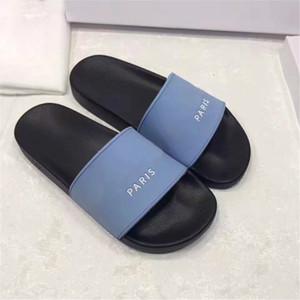 Designer Slipper Hot Fashion Slide Sandals Slippers for Men Women Hot Designer Unisex Beach Flip Flops Slipper BEST QUALITY