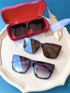 Оригинал Box Лучшие качества Италия Марка Роскошная Мода Мужчины Женщины Солнцезащитные очки Party Driving Пляжные очки женские очки солнцезащитные очки