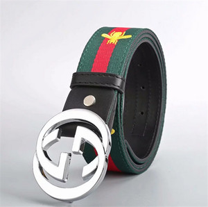 2020 hot style fashion joker belt many colors can choose classic vintage is definitely worth buying