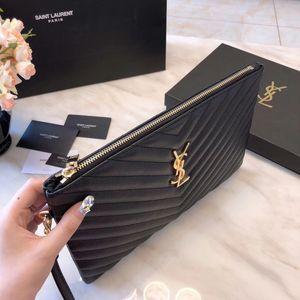 дизайнерская сумка наплечные сумки кожаные дизайнерские сумки роскошные сумки дамы известный рюкзак наплечная сумка мода роскошные кошельки клатчи