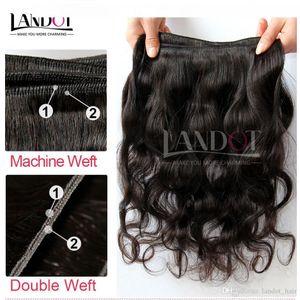 D Brazilian Virgin Hair Weave Body Wave 8 &Quot ;-36 &Quot ;9a Top Quality Brazilian Human Hair Weave 4 Bundles Unprocessed Brazillian
