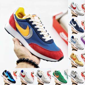 К 2020 году новых мужчин и женщин кроссовки повседневная обувь высокого странная история совместного ретро низкий верхний воздух Попутная 79 кроссовки размер 36-45