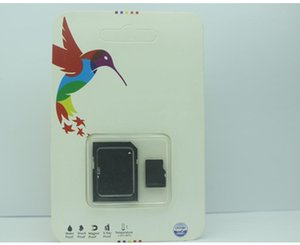 0,2018 Nouvelle arrivée ADATA 256Go 128Go 32Go Carte TF 64Go flash C10 Adaptateur SD SDXC Retail Package