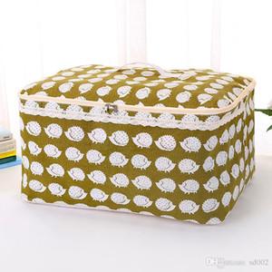 내구성 휴대용 디자인 더블 (11) 5yq E1 방진 의류 이불 보관 가방 방수 방습 마무리 가방 컵 보드 솔리드 공간