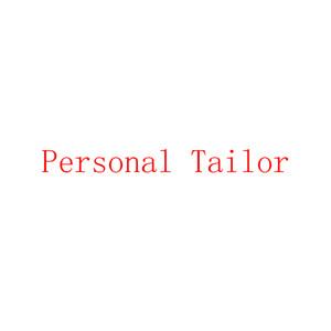 Личные Tailor плакаты мелованная бумага Бар Кафе Гостиная Столовая Стена Декоративные картины Безрамное