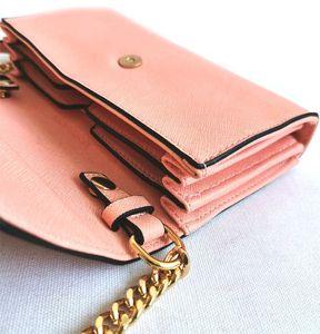 Cartoon Girls Coin Purse Women Wallets Lady Purses Pocket Clutch Flower Moneybags Cards ID Holder Female Long Wallet Bags Pouch#594