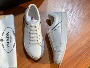 Namoro artefato para Mens designer de luxo sapatos Sapatos Casuais Night club tênis avançado material marrom ouro preto branco com caixa g148