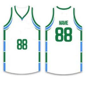 219 NCAA Wade Davis James Jersey Jersey Embiid