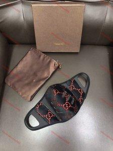 Gucci masks xshfbcl lavabile modo fibra maschera protettiva maschera carbon neutral riutilizzabile esterna antinebbia superficie bicicletta ago campeggio campeggio