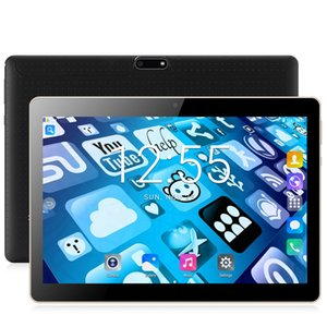 2020 Laptop 11.6 inch 2 in 1 4G LTE notebook Tablets MTK6797 Helio X27 Deca-core Android WIFI Type-C tablet pc