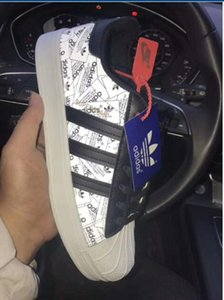 AZ1 free shipping Best Quality 90 OFF Air ICE White Desert Ore Running Shoes Vapors TN 97 270 Men Women Sneakers shoes men's women's shoes