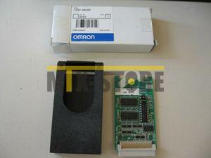 1PCS New in box Omron PLC Module CQM1-ME08R
