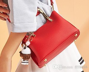 New styles Fashion Bags 2019 Ladies handbags designer bags women tote bag brands bags Single shoulder bag backpack handbag w002