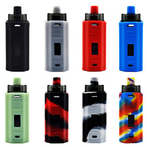 RPM160 Case RPM 160 Silicon Sleeve Carrying Pouch Cover with mouthpiece dust cap Protective Silicone leather Cases