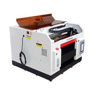 EraSmart Uv Glass Printer Uv Digital Flatbed Printer A3 Uv Flat Bed Printer