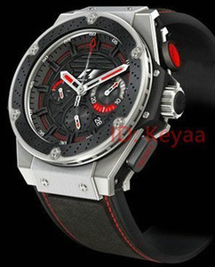 2020 New Mens 2813 Automatic movement Watch Self-wind men Mechanical Watches Fashion Sports SS Fashion Wristwatches