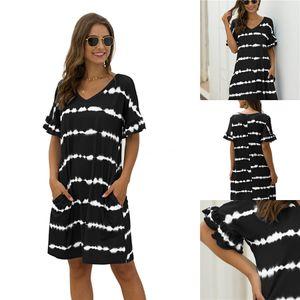 2020 Autumn Womens Maxi Dress Traditional African Print Long Dress Dashiki Elastic Elegant Ladies Bodycon Vintage Chain Print Plus Size X#394