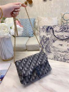 2020 yyyyslDesigner Handbags Fashion Bag Leather Shoulder Bags Crossbody Bags Handbag Purse clutch backpack wallet slippers mmmm