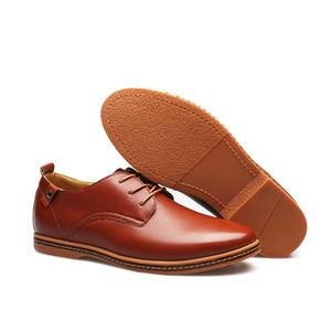 2018 mocassins hommes chaussures chaussures formelles oxfords de mariage des hommes d'hommes robe schuhe Herren sapato masculino sangle moine sociale mocassin