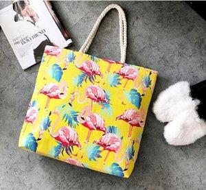 Nouveau style coréen ins fille version simple du sac à main art rétro simple petit sac de toile fraîche
