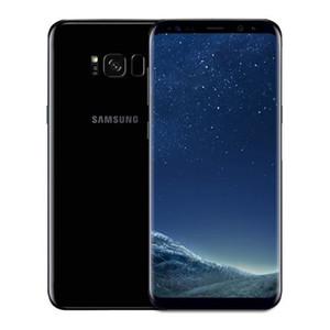 الهواتف تجديد سامسونج غالاكسي S8 G950U G950F مقفلة 5.8 بوصة الهواتف LTE تجديد 4GB RAM 64GB ROM 12MP