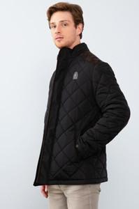 U.S. POLO ASSN. Men's Regular Coat