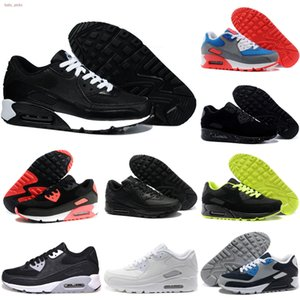 2019 New Air Cushion KPU Men Women Sport Shoes High Quality Classical Sneakers Cheap airBe True Sports Running Trainers Tn Shoe