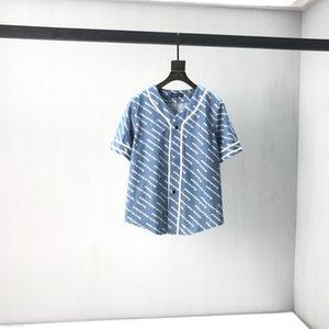 Ранняя осень новый проверил с капюшоном рубашки вскользь куртка чистого хлопка свитер рубашку проверили соответствие ткани печать резки 025