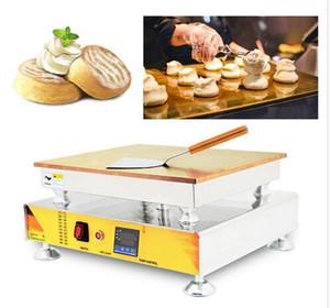 110 v 220 v giapponese soffice soufflé pancake macchina elettrico digitale taiwan maker souffler ferro baker fare pan con soufflé ricetta in vendita