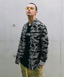 Tshirts Loose Short Sleeve Mens Fashion Print Clothing Males Casual Beach Tshirts Mens Stand Collar Designer