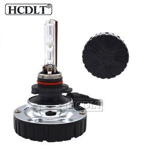 HCDLT 35W 미니 모든 하나 제논 H11 HID 헤드 라이트 키트 제논 9005 HB3 4300K 6000K 자동 램프 전구 안개등 12V HID 변환 키트