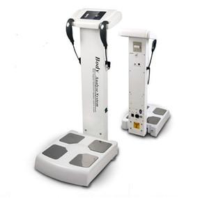 품질 공장 아름다움 기계 BODY 분석기 BODY 측정 계기.