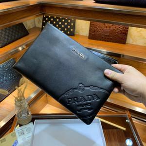 Embrayage sac à main rectangulaire femmes voyage maquillage sac nouveau designer hommes de haute qualité sac de lavage célèbre marque sacs à cosmétiques