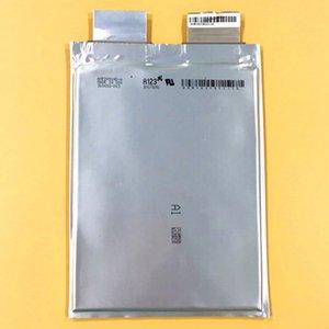 novo Original EUA A123 20Ah 3.2V bateria lifepo4 li-polímero completa 20000mAh bateria recarregável de energia