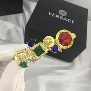 Mode cristal DESIGNERS luxe femmes Barrettes classique pour fille Barrette cheveux Pinces Accessoires pour cheveux Bijoux bateau libre